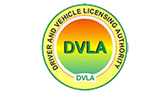 Driver Vehicle License Authority (DVLA)