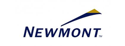 Newmont Gold Ghana Limited